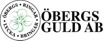 Öbergs Guld AB